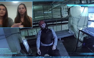 Chatroulette-First-Person-Shooter-Level2