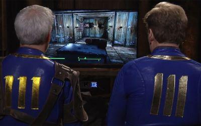 Cluesless-Gamer_Fallout4