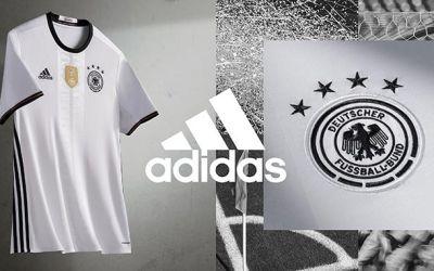 DFB-Trikots-2016_01