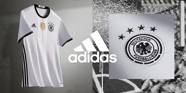 Die neuen Nationalmannschafts-Trikots DFB-Trikots-2016_01