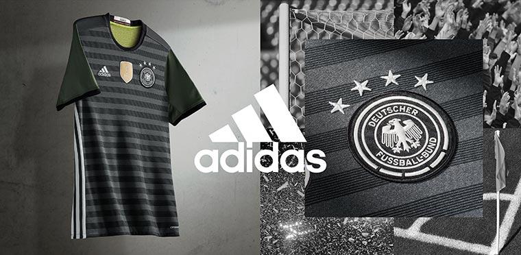 Die neuen Nationalmannschafts-Trikots DFB-Trikots-2016_06