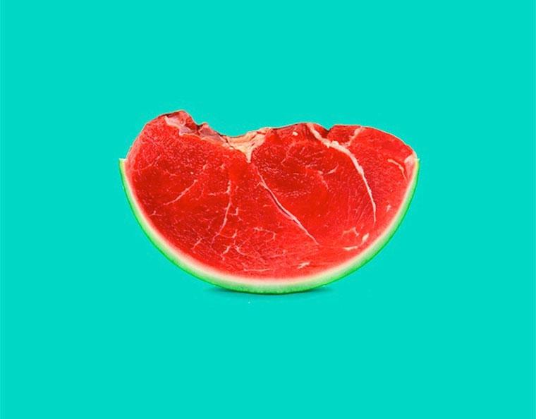 Fleischmelone und Salatgehirn Dan-Cretu-2_01