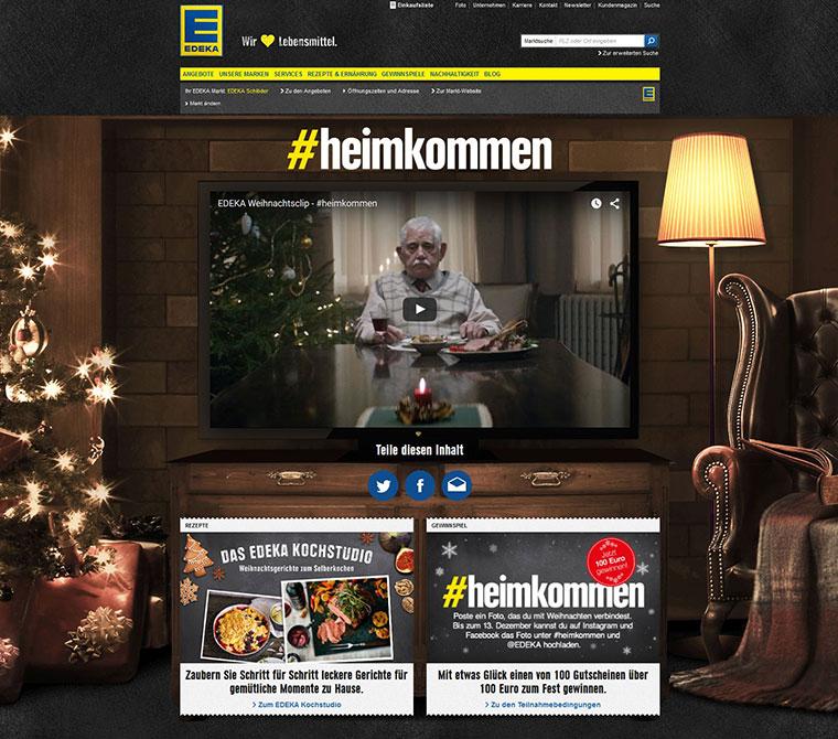 #heimkommen zu Weihnachten EDEKA-heimkommen_02