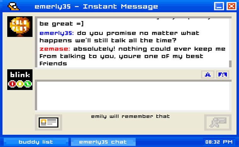 Emily-Is-Away_01