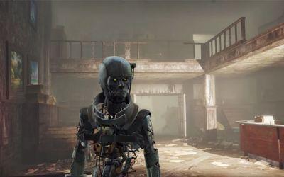 Fallout-4-Launch-Trailer