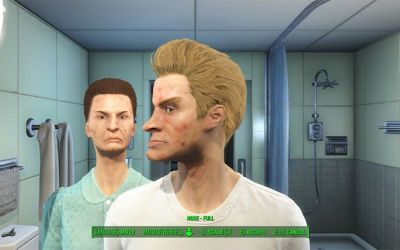 Fallout-4-characters_01