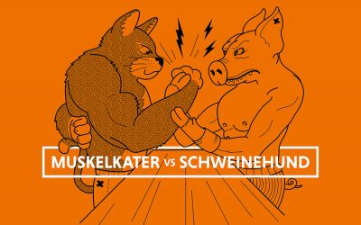 FitX_Muskalkater-vs-Schweinehund_01