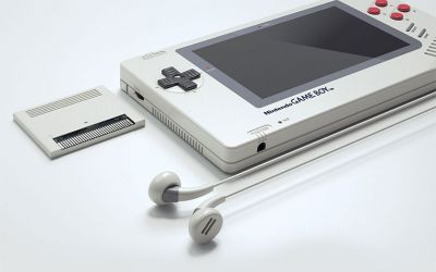 GAME-BOY-1up_01