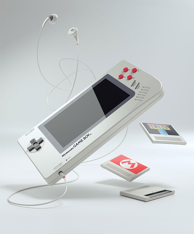 GAME BOY 1up Design-Konzept GAME-BOY-1up_03