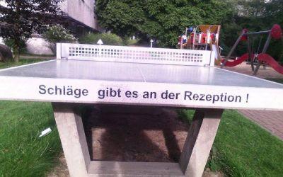 LangweileDich.net_Bilderparade_CCCLXXI_01