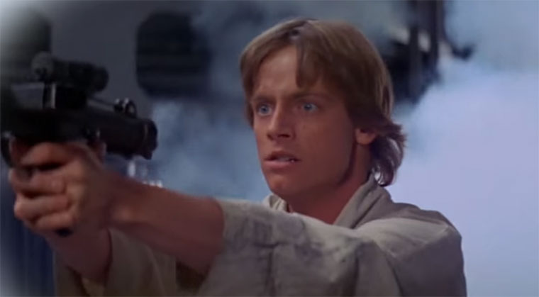 Luke-Skywalker-Kill-COunt