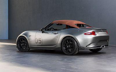 Mazda-MX-5_Spyder_01
