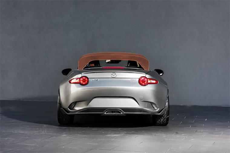 Mazda MX-5 Spyder Konzept Mazda-MX-5_Spyder_02