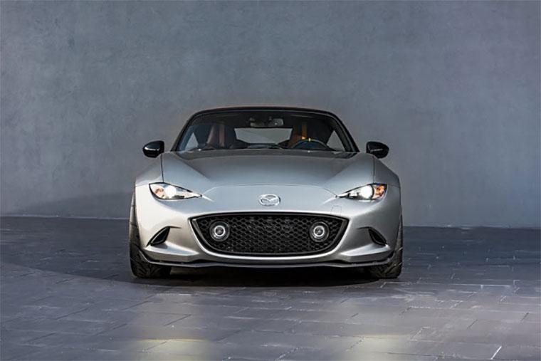 Mazda MX-5 Spyder Konzept Mazda-MX-5_Spyder_04