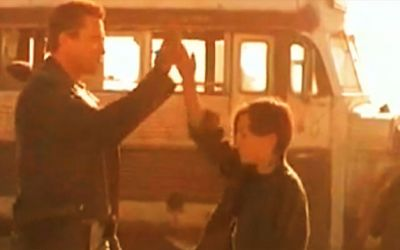 Movie-High-Five-Supercut