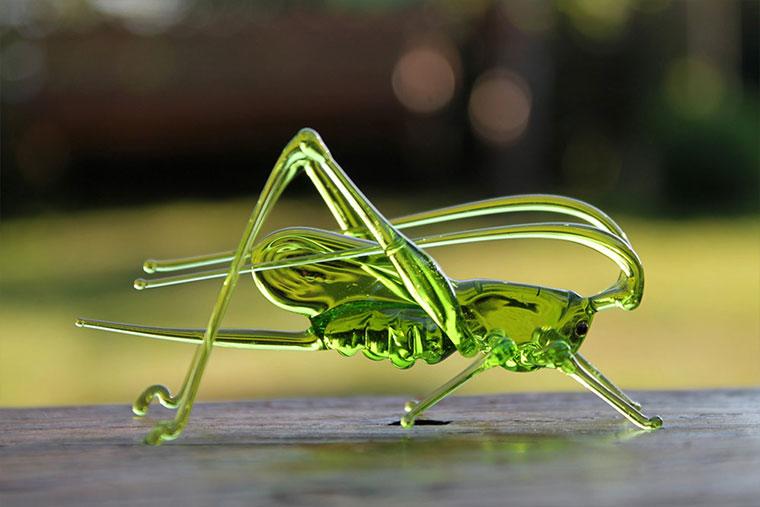 Detailverliebte Glas-Tierchen Nikita-Drachuk_05
