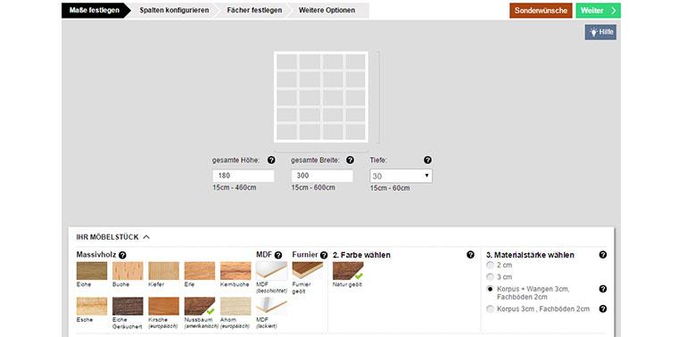 Pickawood: Design nach Maß Pickawood_02