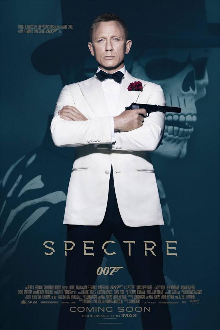 Review-James-Bond-007-spectre_01