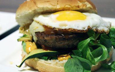 Ruegenwalder-Veggie-Burger_01