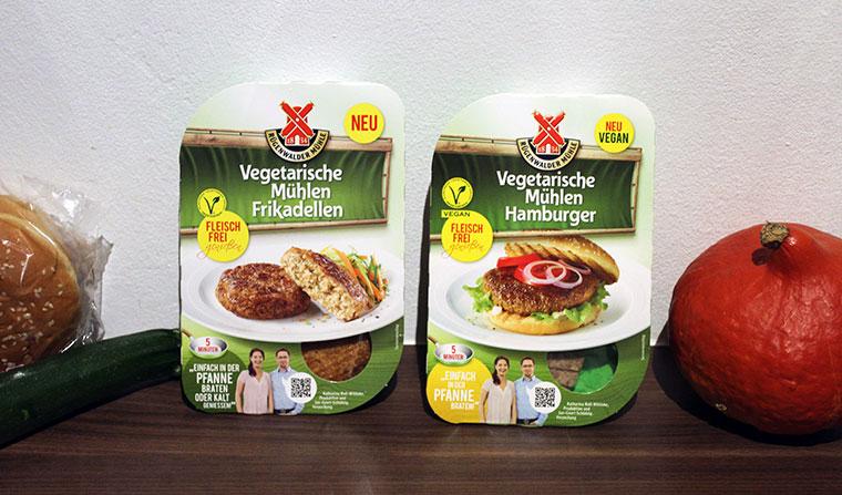 Veggie-Burger & -Frikadellen von Rügenwalder Ruegenwalder-Veggie-Burger_02
