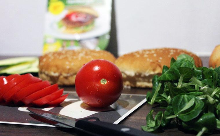 Veggie-Burger & -Frikadellen von Rügenwalder Ruegenwalder-Veggie-Burger_03