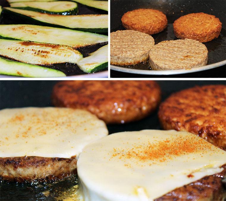 Veggie-Burger & -Frikadellen von Rügenwalder Ruegenwalder-Veggie-Burger_04