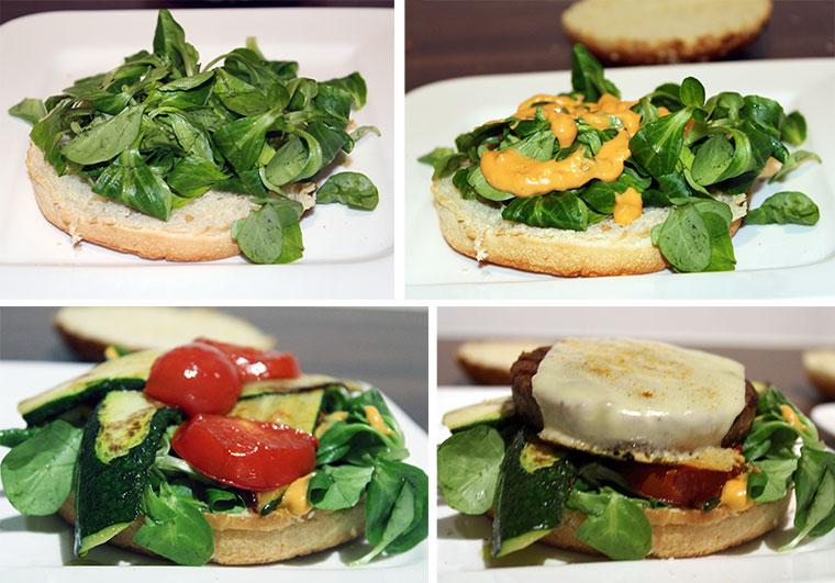 Veggie-Burger & -Frikadellen von Rügenwalder Ruegenwalder-Veggie-Burger_05