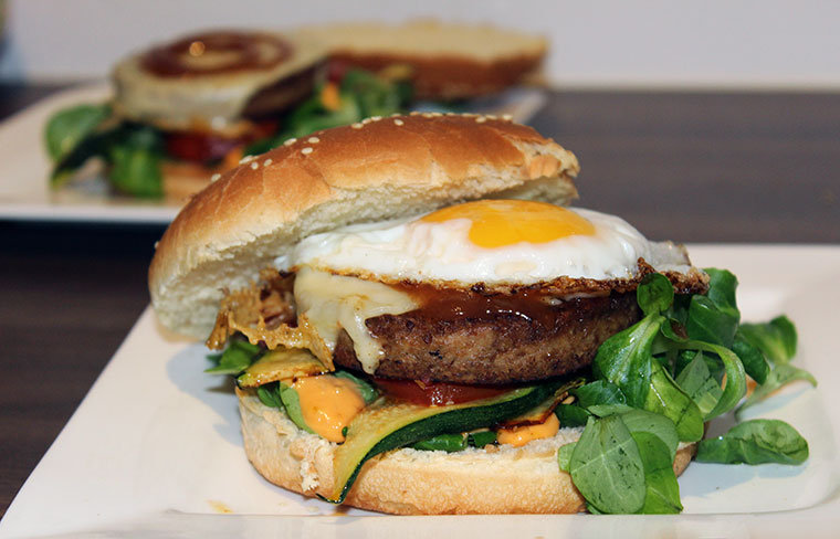 Veggie-Burger & -Frikadellen von Rügenwalder Ruegenwalder-Veggie-Burger_06