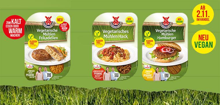 Veggie-Burger & -Frikadellen von Rügenwalder Ruegenwalder-Veggie-Burger_09