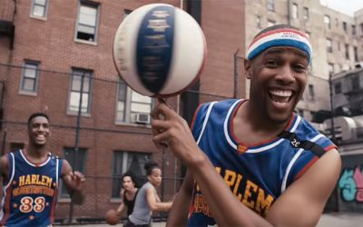 STOMP-Basketball-GLobetrotters