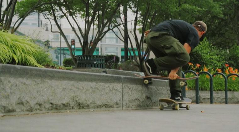 Abgedreht: Skate Vision Skate-Vision_02