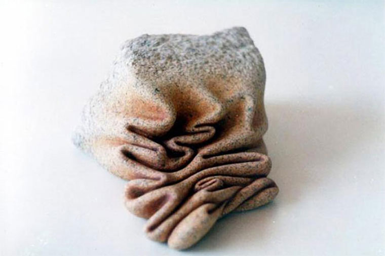 Soft Stone Sculptures Soft-Stone-Sculptures_06