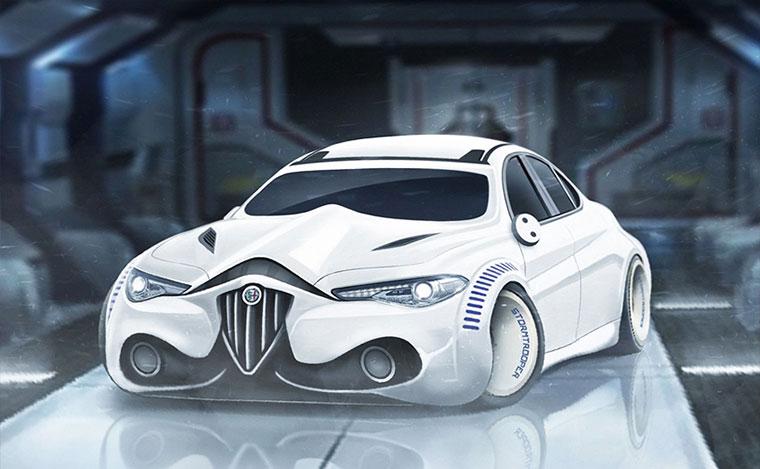 Star-Wars_Cars_03