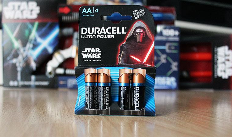 Möge der Saft mit Dir sein! StarWars-Batteriesincluded_04