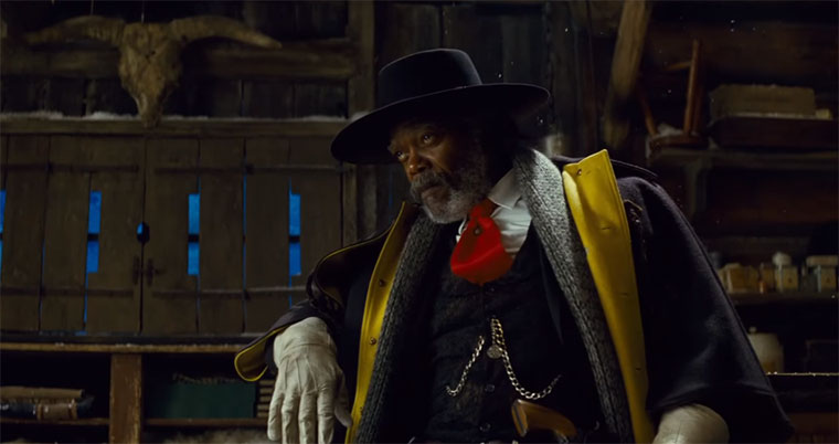 The Hateful Eight Trailer #2 The-Hateful-Eight_Trailer-21