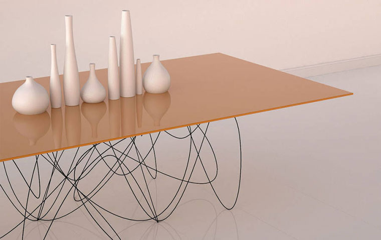 Ein Quantum Tisch The-Quantum-Table_04