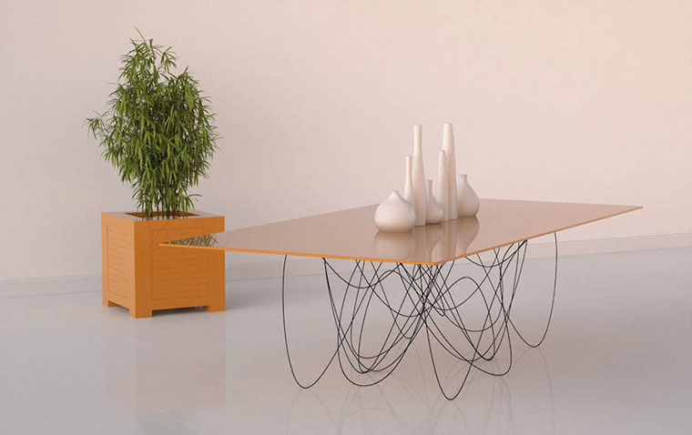 The-Quantum-Table_06