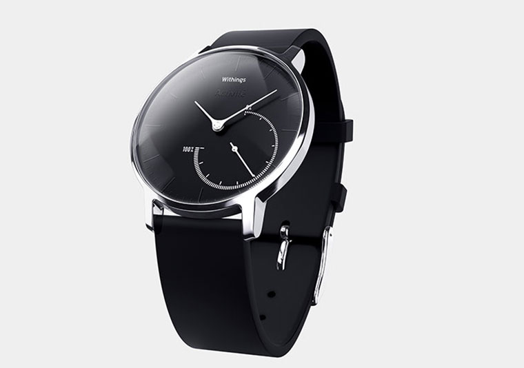 Fitnesstracker geht auch stylisch Withings-Activite-Steel_03