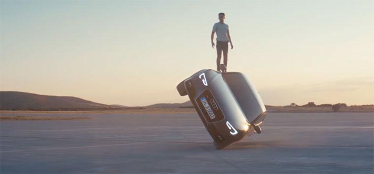 So richtig entspannt Auto fahren audi-gebrauchtwagen-entspannt_01