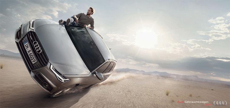 So richtig entspannt Auto fahren audi-gebrauchtwagen-entspannt_02