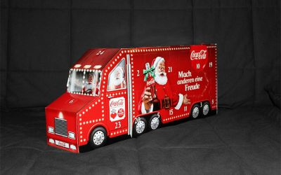 coke-adventskalender-2015