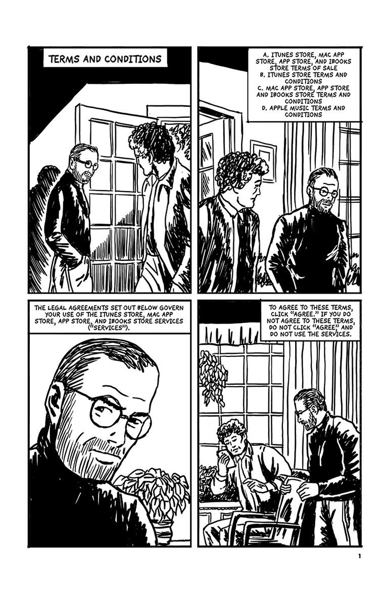 iTunes AGB als Graphic Novel iTunes-AGB-Graphic-Novel_02