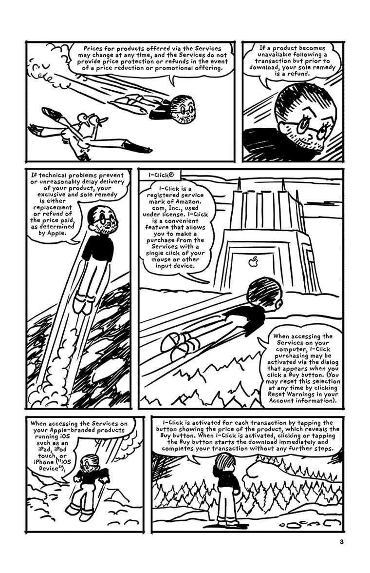 iTunes AGB als Graphic Novel iTunes-AGB-Graphic-Novel_04