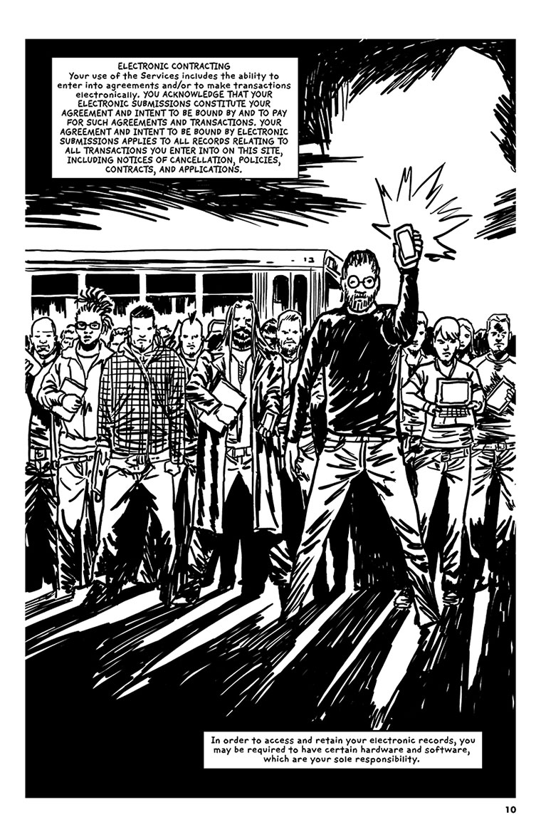 iTunes AGB als Graphic Novel iTunes-AGB-Graphic-Novel_07