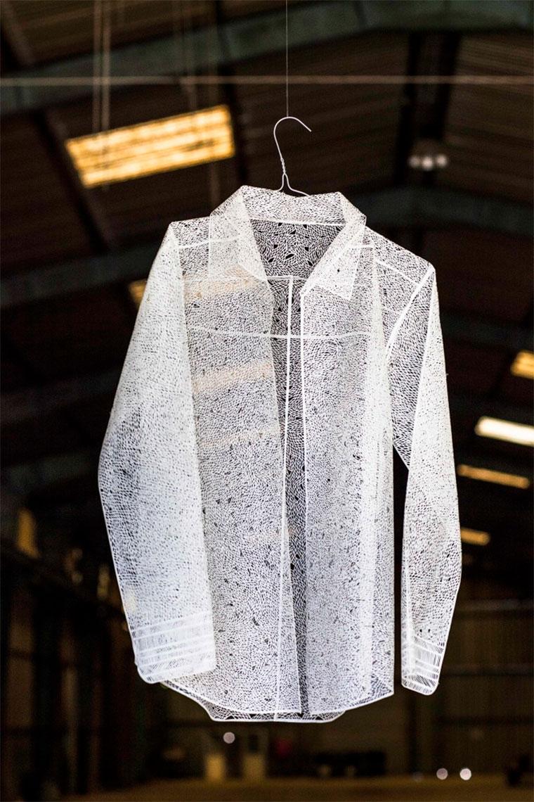 Kleidung aus Papier paper-fashion_03