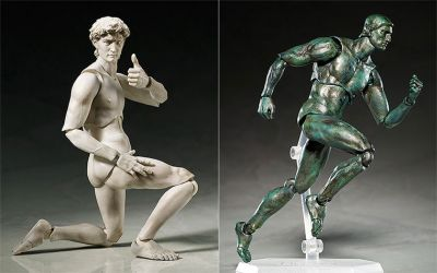 sculpture-action-figures_01