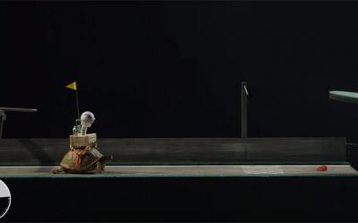 slowest-rube-goldberg-machine