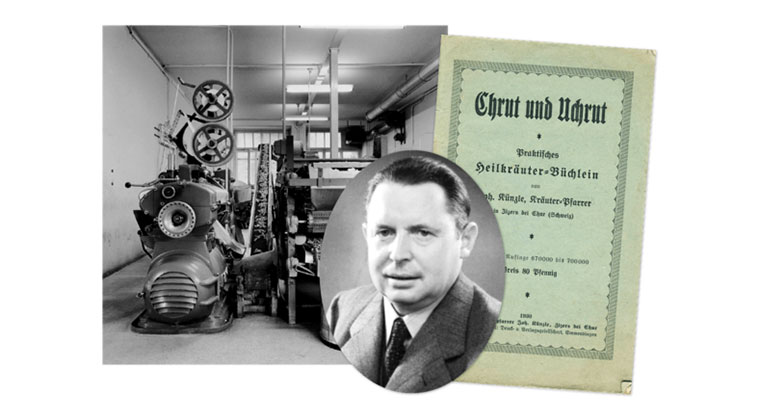 75 Jahre Original Ricola Kräuterzucker 75-Jahre-Ricola-Kraeuterzucker_02