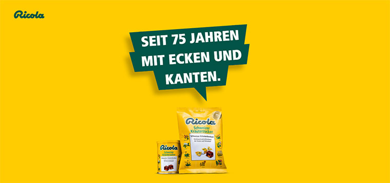 75 Jahre Original Ricola Kräuterzucker 75-Jahre-Ricola-Kraeuterzucker_03