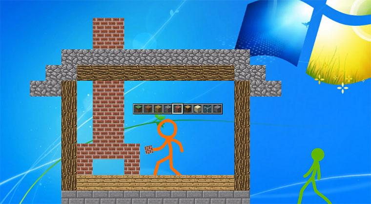 Animation-vs-Minecraft